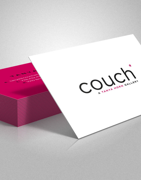couch*