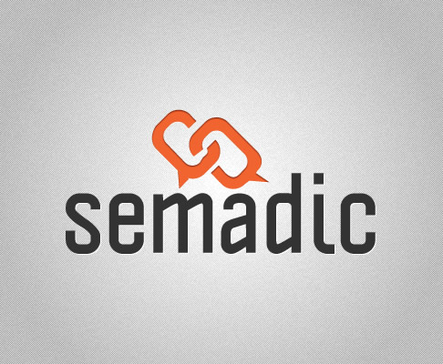 Semadic